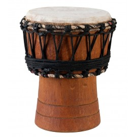 DJ 100 - Djembe for kids