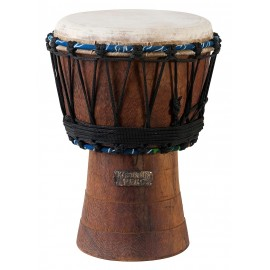 DJ 101 - Djembe for kids